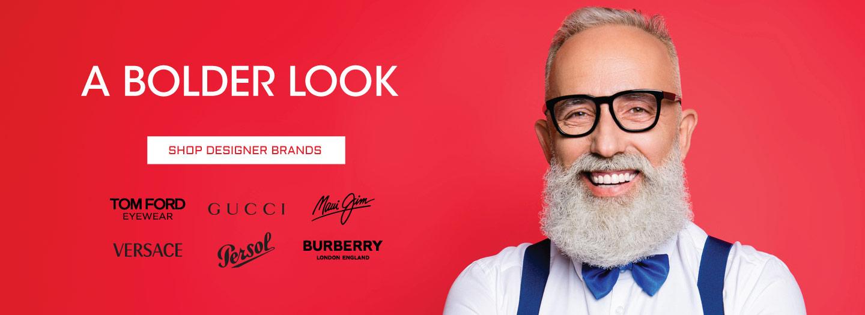 Top Brands 2019
