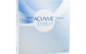 1-DAY ACUVUE TRUEYE (90 pack)