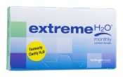 EXTREME H2O (12 pack)