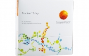 PROCLEAR 1-DAY (90 pack)