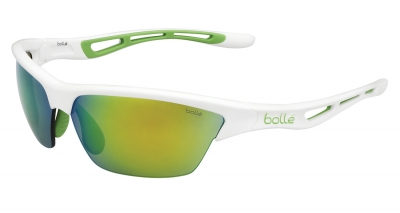 BOLLE TEMPEST