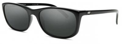 KAENON 100 style-color Black / Gray G12