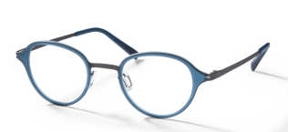MODO 4070 style-color Teal Blue