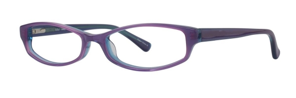 GALLERY AVERY style-color Purple