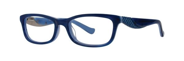 KENSIE BLOOM style-color Blue