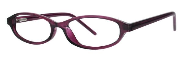 GALLERY EMMALYN style-color Raspberry