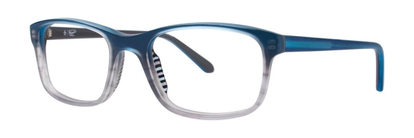 ORIGINAL PENGUIN EYE THE CARMICHAEL style-color Methyl Blue