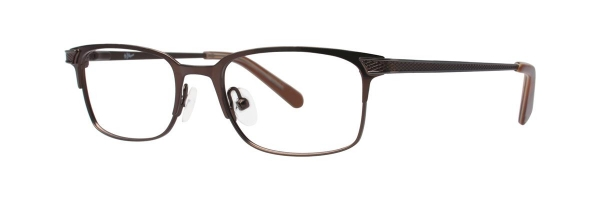 ORIGINAL PENGUIN EYE THE CHESTER JR style-color Brown