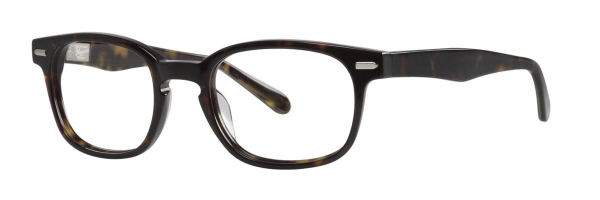 ORIGINAL PENGUIN EYE THE DOYLE style-color Tortoise