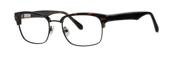 ORIGINAL PENGUIN EYE THE EDDIE style-color Black