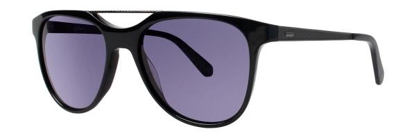 ORIGINAL PENGUIN EYE THE GROVER style-color Black