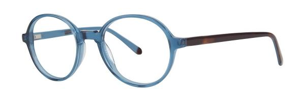 ORIGINAL PENGUIN EYE THE LOOMIS style-color True Blue