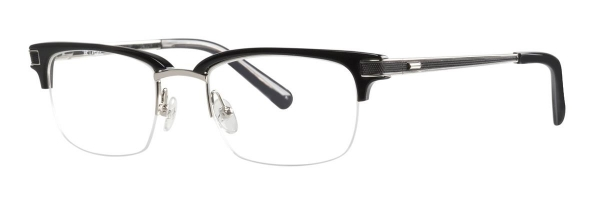 ORIGINAL PENGUIN EYE THE LUTHER style-color Black