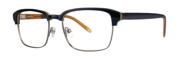 ORIGINAL PENGUIN EYE THE MARCUS style-color Navy
