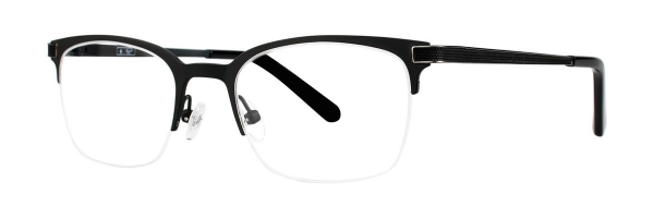 ORIGINAL PENGUIN EYE THE MARTY style-color Black