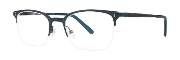 ORIGINAL PENGUIN EYE THE MARTY style-color Mosaic Blue