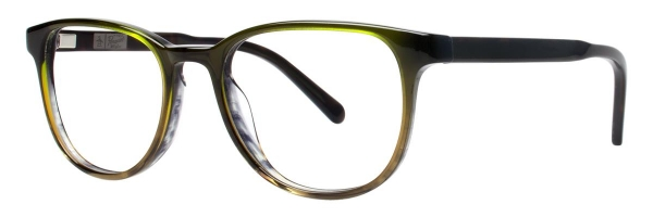 ORIGINAL PENGUIN EYE THE TETER style-color Loden Green