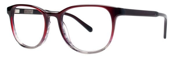 ORIGINAL PENGUIN EYE THE TETER style-color Rum Raisin