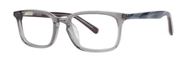 ORIGINAL PENGUIN EYE THE THOMPSON JR style-color Grey
