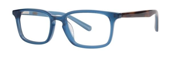 ORIGINAL PENGUIN EYE THE THOMPSON JR style-color Blue