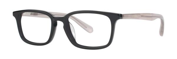 ORIGINAL PENGUIN EYE THE THOMPSON JR style-color Black