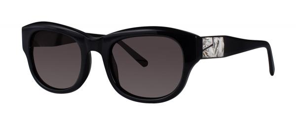 VERA WANG CLARETTE style-color Black