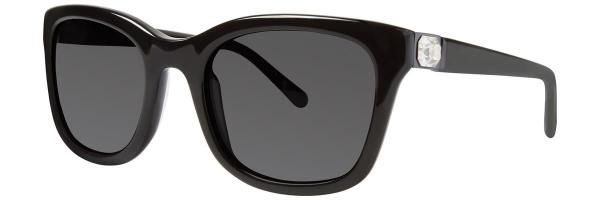 VERA WANG LIORA style-color Noir