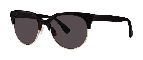 VERA WANG V462 style-color Black