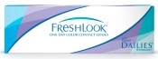 FRESHLOOK ONE DAY 10 PACK