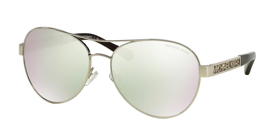 MICHAEL KORS MK5003 CAGLIARI style-color 100145 Silver