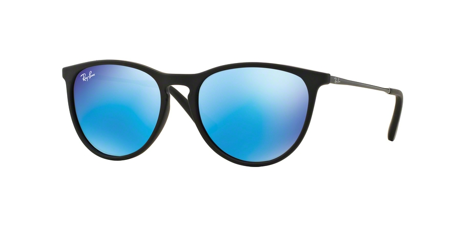 RAY-BAN RJ9060SF style-color 700555 Rubber Black