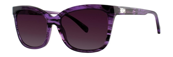 VERA WANG EIRIAN style-color Orchid