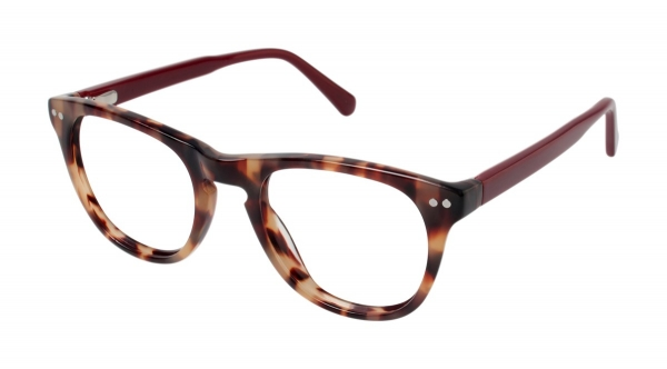 KATE YOUNG for TURA K901 style-color Tokyo Tortoise