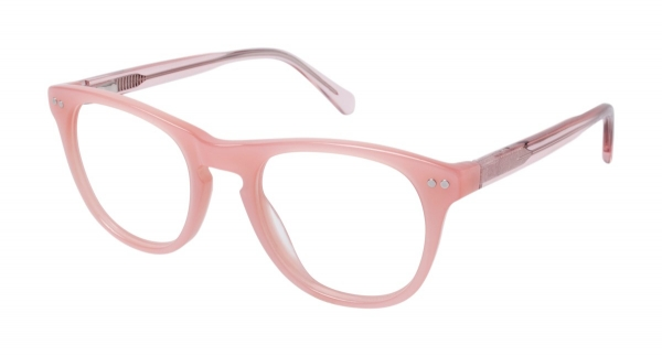 KATE YOUNG for TURA K901 style-color Pink