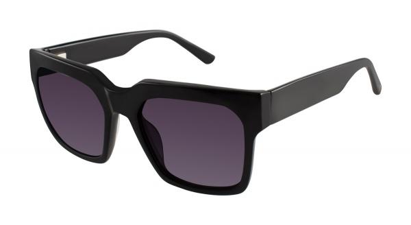 LAMB LA529 style-color Black