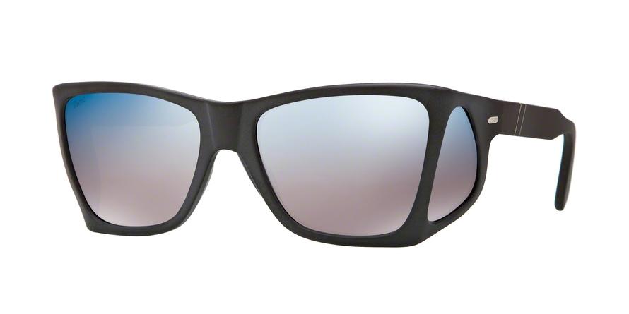 PERSOL PO0009 style-color 900/O4 Matte Black