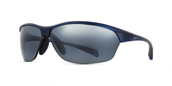 MAUI JIM HOT SANDS style-color 426-03 Blue / neutral grey