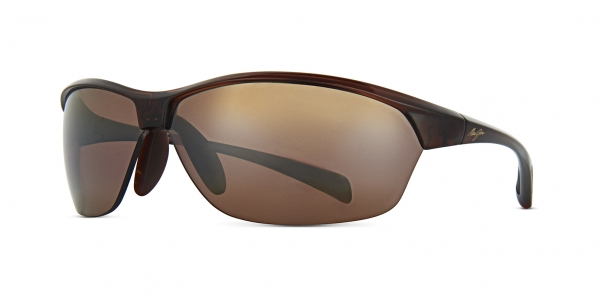 MAUI JIM HOT SANDS style-color H426-26 Rootbeer
