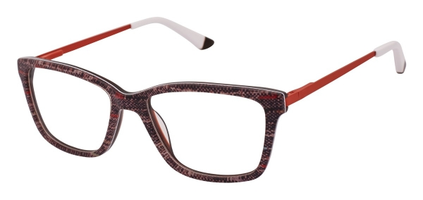 HUMPHREY'S 594021 style-color Brown