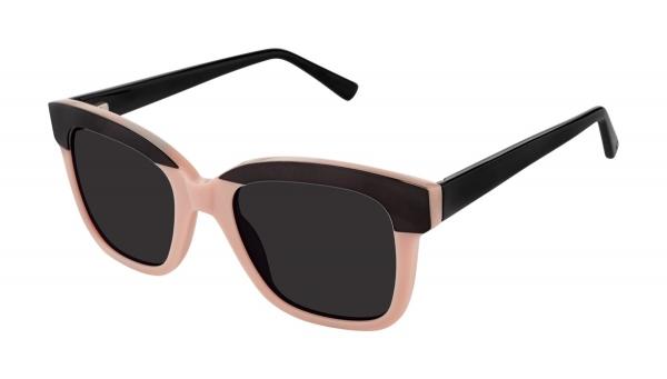 LAMB LA534 style-color Blush Black