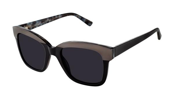 LAMB LA534 style-color Black