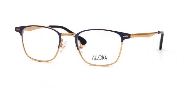ALLORA 1013 style-color Blue