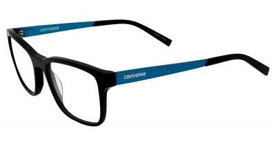 CONVERSE Q306 style-color Black