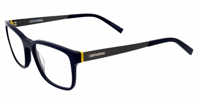 CONVERSE Q306 style-color Navy