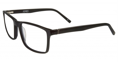 JONES MENS J528 style-color Black
