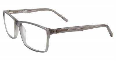 JONES MENS J528 style-color Grey