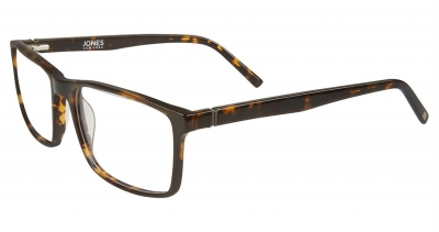 JONES MENS J528 style-color Tortoise