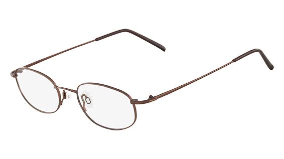 FLEXON 609 style-color (200) Shiny Brown