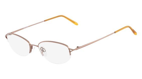 FLEXON 635 style-color (249) Camel Blush