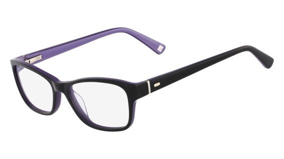 MARCHON NYC M-FIT style-color (001) Black Purple